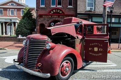 Market_Street_Day_Trucks20130824_34