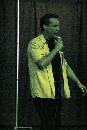 Salem Fair 2005