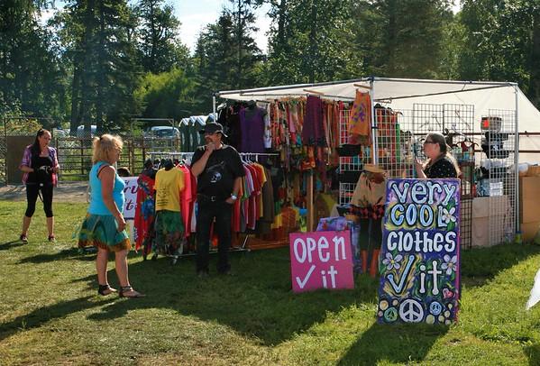 Salmonfest 2015