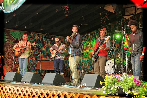 Salmonfest 2016