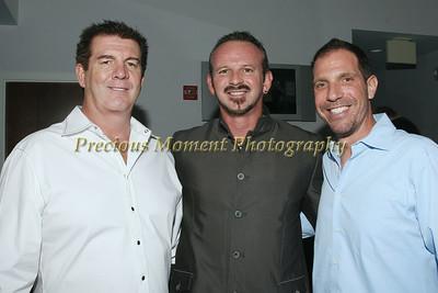IMG_9146 Steve Vianest,Howard Cunningham & Joel Wasserman
