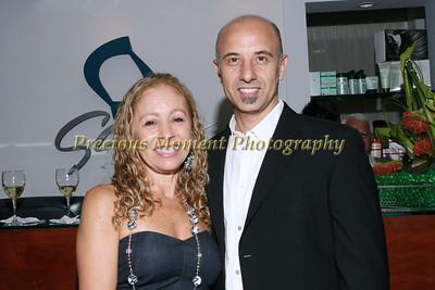 IMG_9089 Christina Almeida & Eli Ghantous