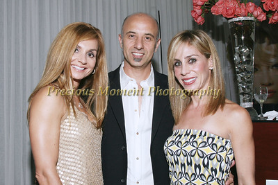 IMG_9093 Angela Lutin,Eli Ghantous & Elizabeth Weprin
