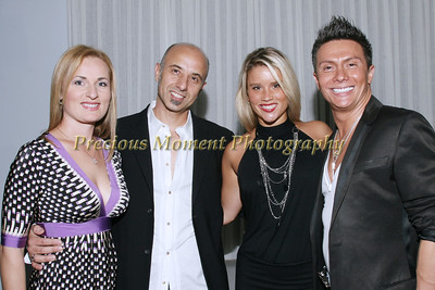 IMG_9044 Milie Novotna,Eli Ghantous,Jackie Owens & Martin Ormaza