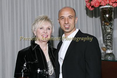 IMG_9032 Nancy Lanza & Eli Ghantous