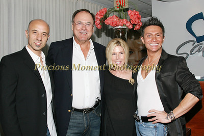 IMG_9075 Eli Ghantous,Steve & Jaye Coldren & Martin Ormaza