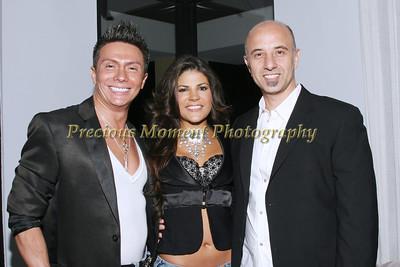 IMG_9058 Martin Ormaza,Sofia Loren,Eli Ghantous