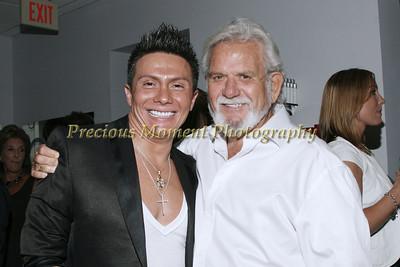 IMG_9098 Martin Ormaza & Harvey Shapiro