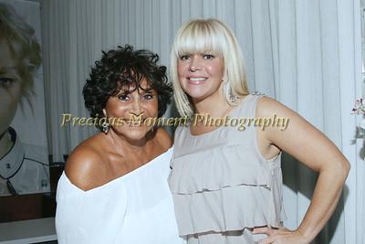 IMG_9131 Anna Calcasola &  Brandy Hill