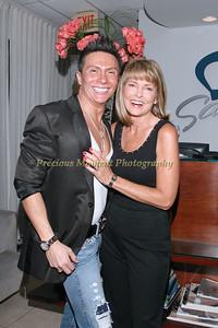 IMG_9111 Martin Ormaza & Martha Bellomy