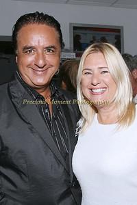 IMG_9219 Gerard Chachia & Vivian Stampar