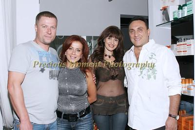 IMG_9053 Andrew Alekseev,Inna Polovikova,with Galina Steve Sokolin