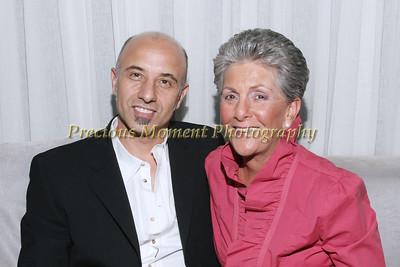 IMG_9056 Eli Ghantous & Beth Bernhardt