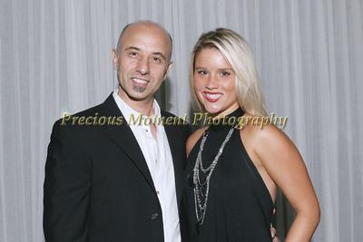 IMG_9037 Eli Ghantous & Jackie Owens