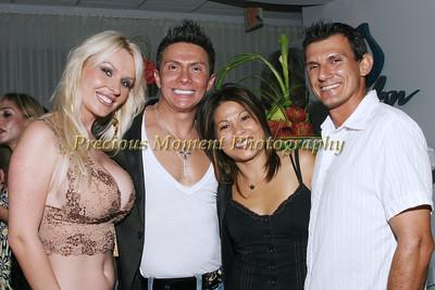IMG_9231 Monika Klodnicka-Farache,Martin Ormaza,Linh & Carlos Recco