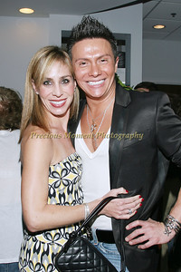 IMG_9101 Elizabeth Weprin & Martin Ormaza