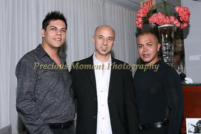 IMG_9085 David Scardua,Eli Ghantous & Ivan Alcevar