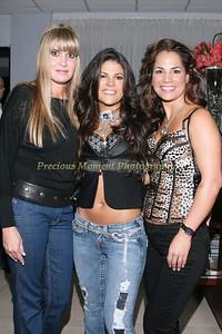 IMG_9081 Dawn DiLorenzo,Sofia Loren,Cardena & Adriana Cardena