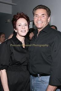 IMG_9139 Nancy & Ed Gilbert