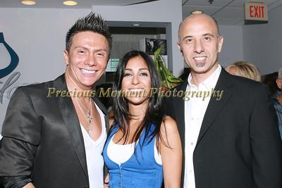IMG_9103 Martin Ormaza,Christina Boggiano & Eli Ghantous