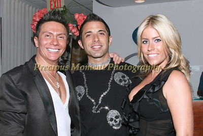 IMG_9112 Martin Ormaza,Derek Schwartz & Mara Shanes