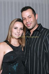 IMG_9048 Yael Edison & Brandol Cruz