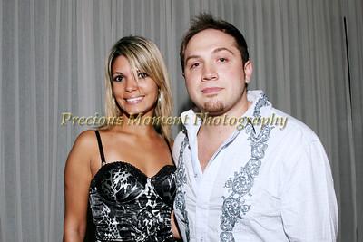 IMG_9069 Simone Araujo & Sean Baione