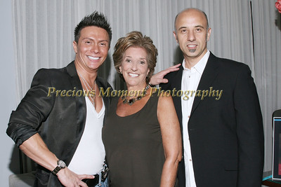 IMG_9074 Martin Ormaza,Ila Ardleigh & Eli Ghantous