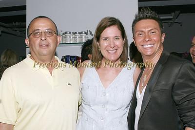 IMG_9047 James & June Adams & Martin Ormaza