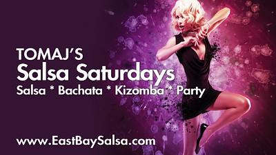 Tomajs-Salsa-Saturdays_MARKSANDSTORM_PROMO_v2