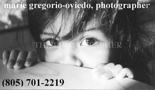 marie gregorio-oviedo photographer