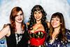 Salt Lake Comic Con Sept 2014 <br /> Photos By TorBang Photography