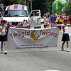 Twilight Twirlers