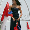 Lisa Wilson, Miss Georgia USA 2006