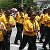 Douglass High School Band
