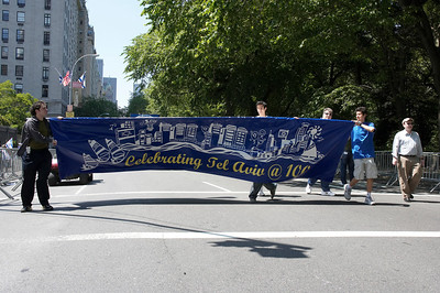 Israel_Day_Parade_2009_041