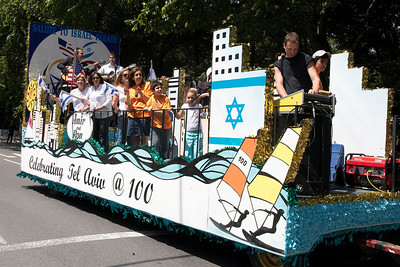 Israel_Day_Parade_2009_043