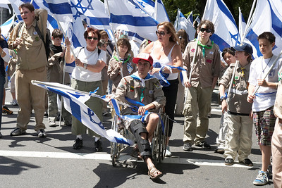 Israel_Day_Parade_2009_029
