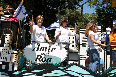 Israel_Day_Parade_2009_046
