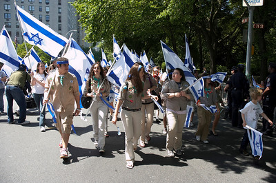 Israel_Day_Parade_2009_034