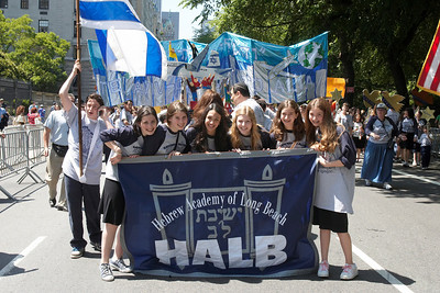Israel_Day_Parade_2009_048