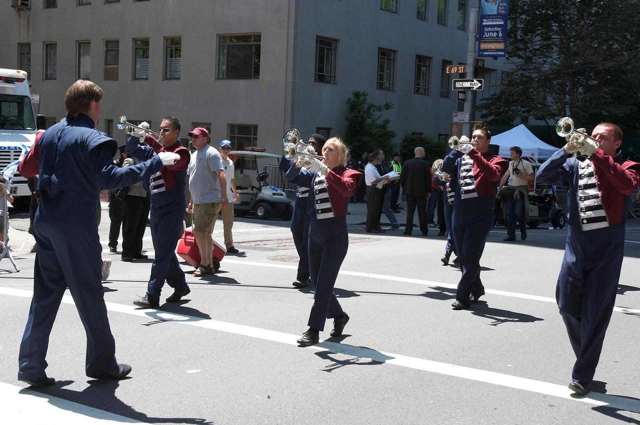 Israel_Day_Parade_2009_113
