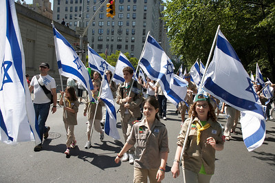 Israel_Day_Parade_2009_033