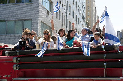 Israel_Day_Parade_2009_010