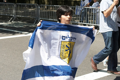 Israel_Day_Parade_2009_039