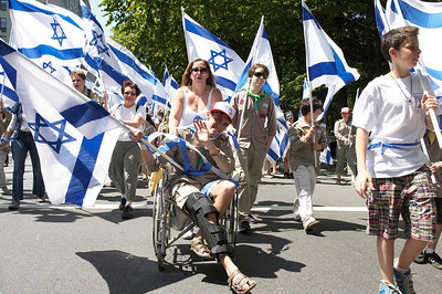 Israel_Day_Parade_2009_030