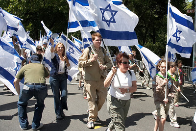 Israel_Day_Parade_2009_031