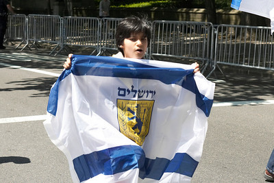 Israel_Day_Parade_2009_038