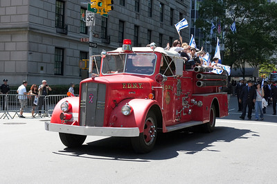 Israel_Day_Parade_2009_007