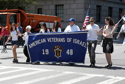 Israel_Day_Parade_2009_006